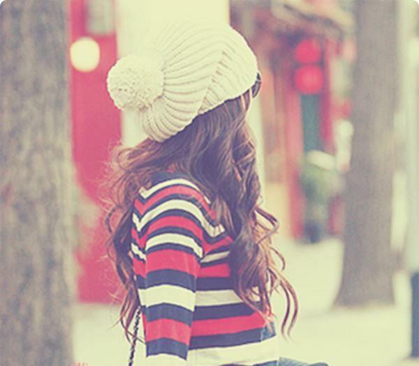 Фото девочки на аву в вк