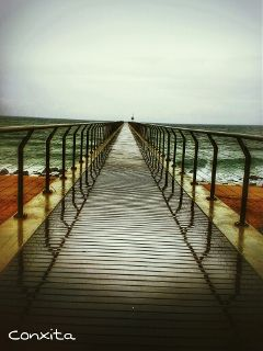 beach photography badalona