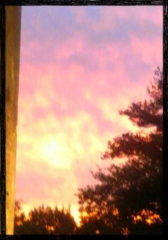 picsart tuetag sky