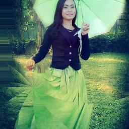 myumbrella photography people