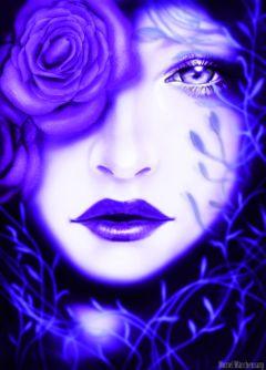 beautifypicsart drawing art fantasy artistic