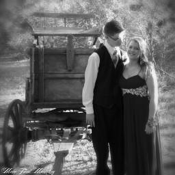 prom prom2015 seniors photography maketrendmarketing