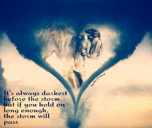 #love #quotesandsayings #angel #lonely #heart #tla  #truelovealways   #colorsplash #emotions #freetoedit
