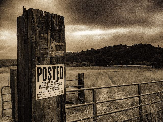 #gates