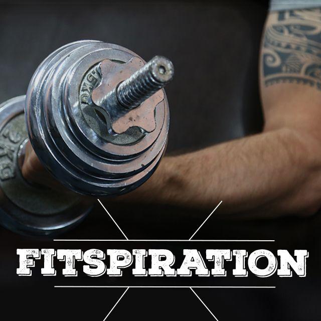 fitspiration clipart