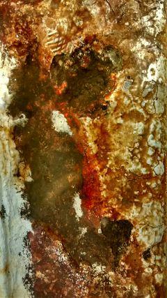 freetoedit photography metal texture textures