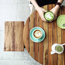 coffee coffeeart coffeeaddict coffeetime onthetable