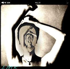 wappictureinpicture effects emotions vintage borders