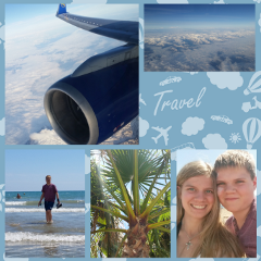 gdtravelcollage