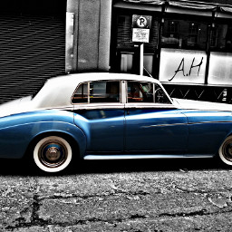 cars colorsplash freetoedit photography dublin