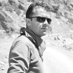 hasan_basri