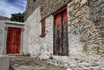 symi photography rhodos travel greek