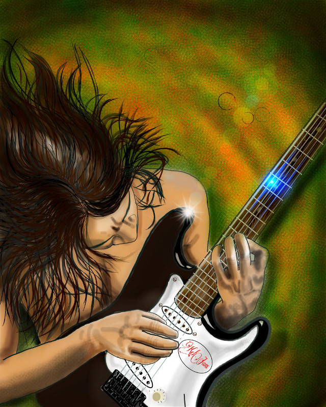 #dcstreetmusician #musician #music #emotions #people  #drawing #artist #art #love #digitalart  #artistic  #guitar  #colorful  #interesting #remixit #FreeToEdit