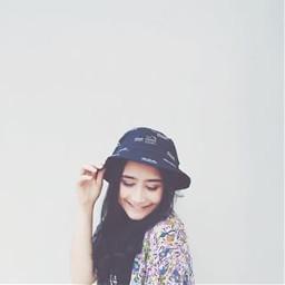 beutiful indonesian prilly latuconsina cantik indonesian artist