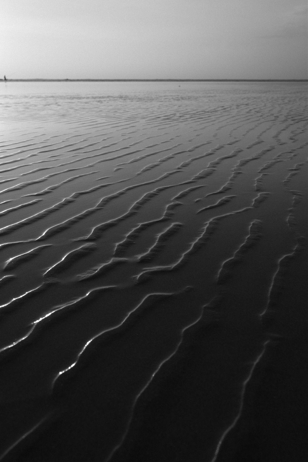 Patern #photography #travel #beach #nature #blackandwhite #emotions