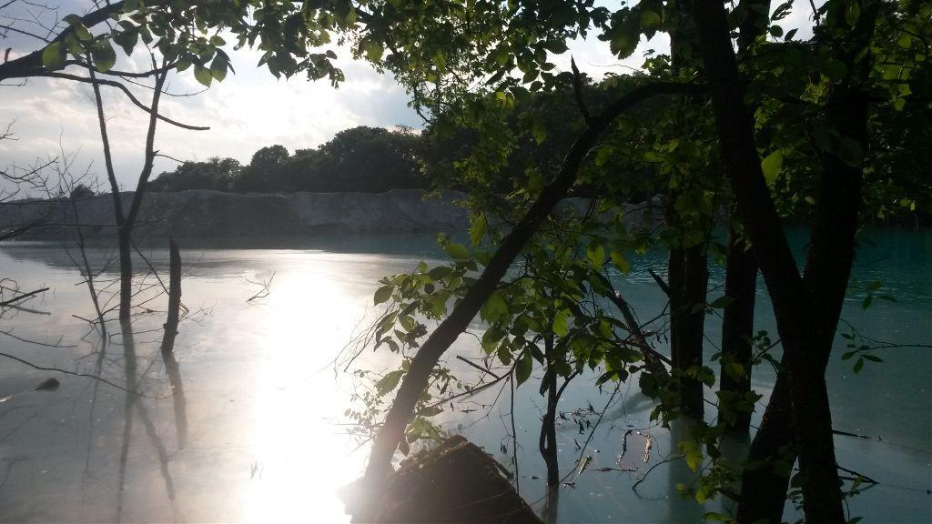 unedited water quarry annville pennsylvania beautiful