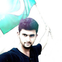 14august independentday lovepakistan