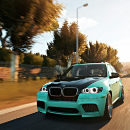 bmw x5 forzalife forzahorizon2 forzaworld