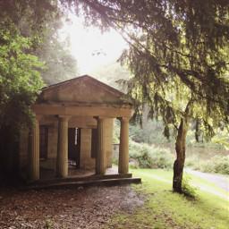 oldbuildings dodger temple