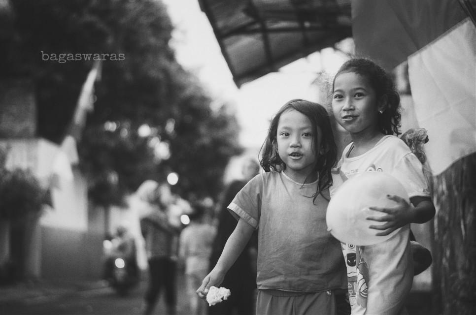 Friends  #photography #children