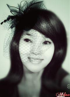 artisticselfie vintage portrait wppportrait