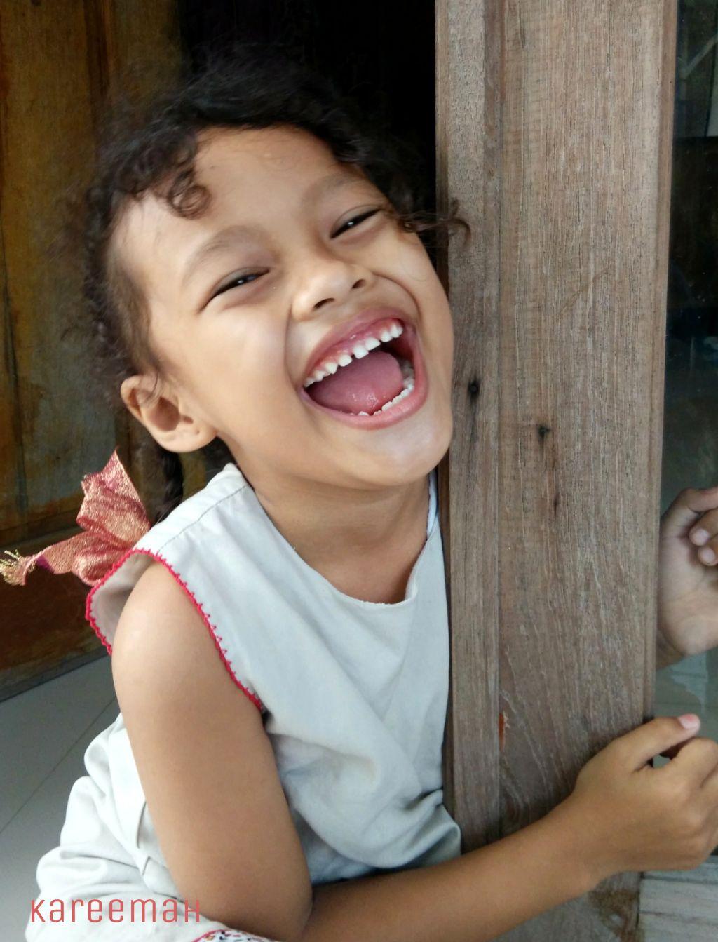 #happy #kids #cute
