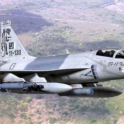 defenceday pakistan pakistani greenflag september