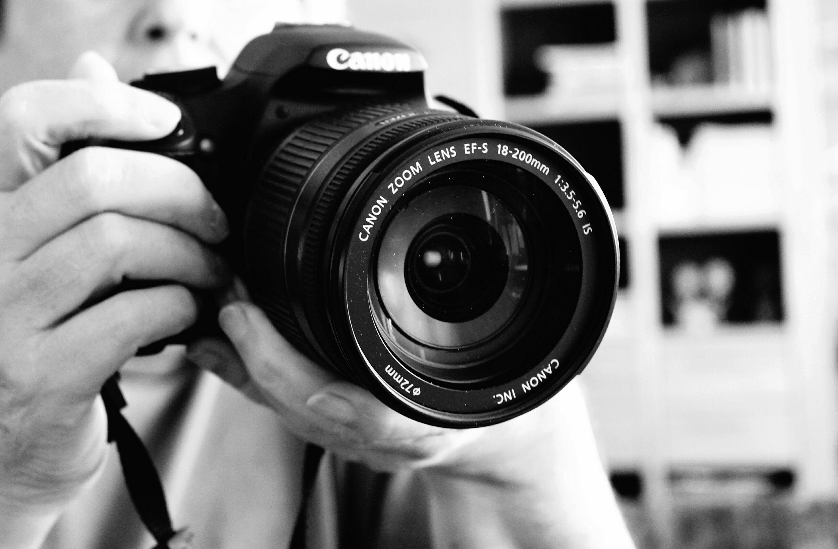 A very important #circle here ;)) ... #blackandwhite #photography #camera #canon