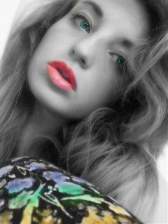 gdaddcolor