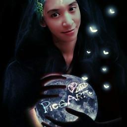 freetoedit fantasy artistic art epic