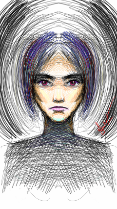 dcsketch art drawing sketch pencilart