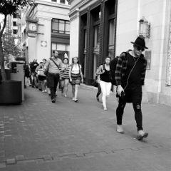 freetoedit sf market street