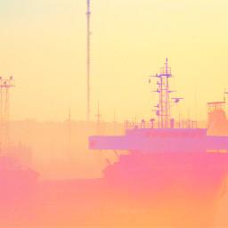 qtrial fog popart