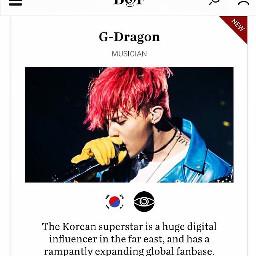 bof500 gdragon seoul korea