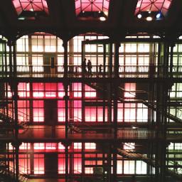 architecture people buildings lightandshadow light