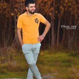 new_style jihad_muhammda