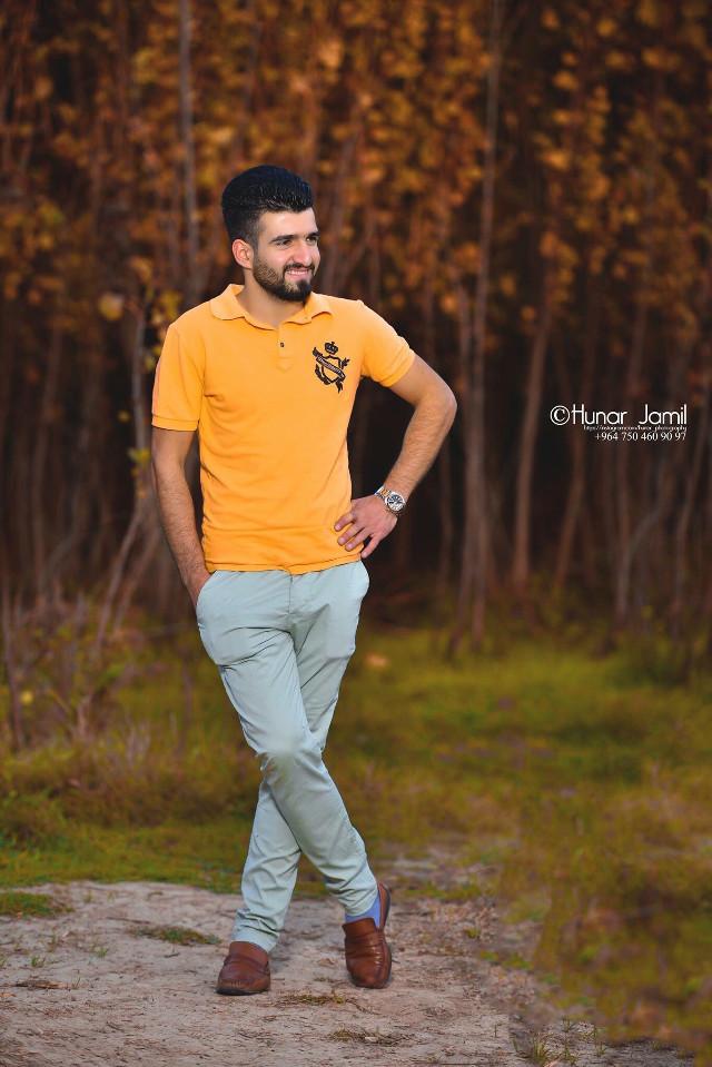 #new_style #Jihad_muhammda