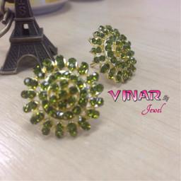 earrings earring earringsoftheday jewelry fashion